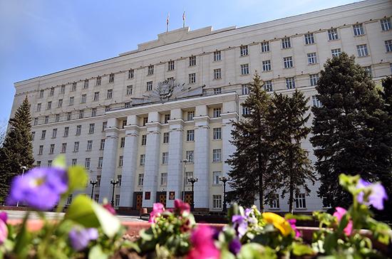 Ростовские депутаты предлагают установить новый День воинской славы