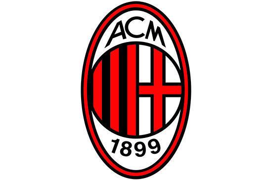 Миланские футбольные клуы