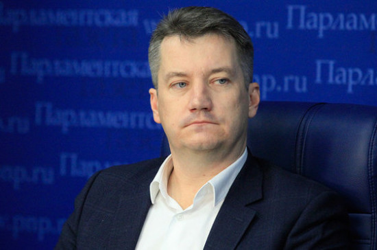Гетта: кабмин внесёт в Госдуму проект по совершенствованию госзакупок в феврале 2020 года