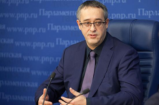 Историю Московского народного ополчения увековечат в интернете