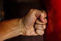 ВЦИОМ: большинство россиян считают нужным принять закон о борьбе с домашним насилием