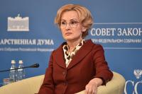 В Госдуме объяснили, почему система образования «учит» не тех специалистов