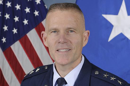Эксперт опроверг заявление американского генерала о существовании технологии телепортации