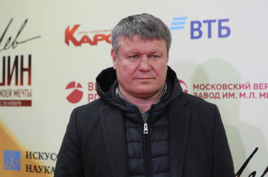 Экс-боец Тактаров сомневается, что бой Нурмагомедова и Фергюсона состоится