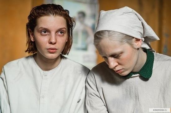 Российский фильм «Дылда» вошёл в шорт-лист премии «Оскар»