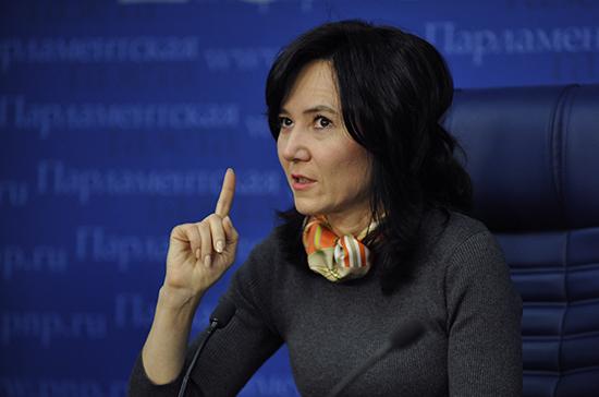 В Общественной палате составят карту проблем, на которые указывают россияне