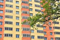 В Минстрое рассказали, почему не удаётся создать рынок доступного арендного жилья