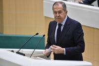 В России пройдёт Всемирная конференция по межрелигиозному и межэтническому диалогу