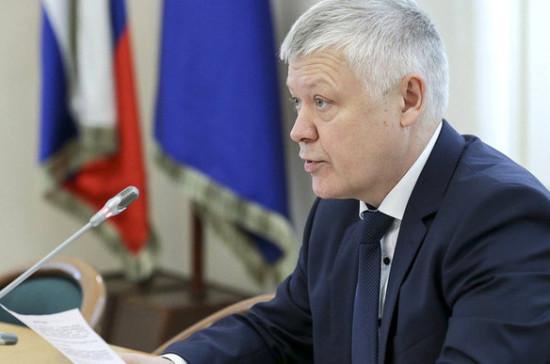 Пискарев запросил в МВД информацию о возможности запрета жевательных смесей с никотином