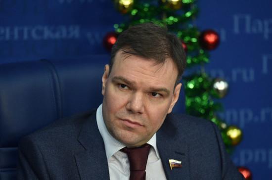 Левин поддержал исключение СМИ из «Яндекс.Новостей» за нарушение этики