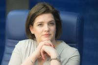 Костенко подготовила законопроект о защите прав должников по ЖКХ
