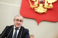 Неверов призвал увеличить финансирование программы развития села