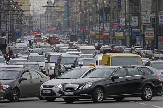 Минпромторг с 1 января возобновляет программы поддержки льготного автокредитования