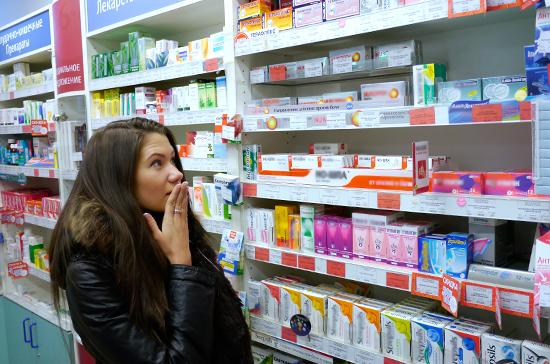 Вычет по НДФЛ можно будет получить на любые лекарства по назначению врача