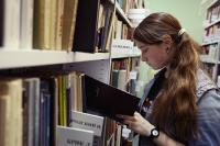 Любовь к книге оказывает огромное влияние на интеллектуальное развитие человека, заявил Медведев