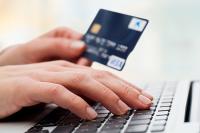 Требования к платёжным агрегаторам ужесточат