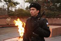 Что будет происходить в Крыму в 2020 году