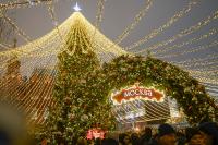 Новый год начинается 1 января не во всех странах