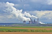 В 12 городах России ограничили вредные выбросы в атмосферу