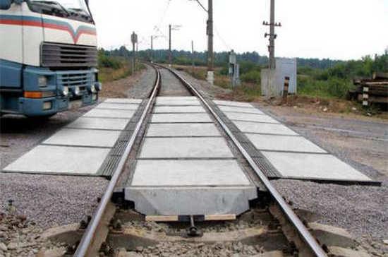 Для автомобилистов могут повысить штраф за нарушения при пересечении железнодорожных путей