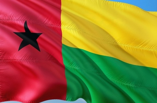 Экс-премьер Гвинеи-Бисау победил на президентских выборах