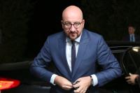 Глава Евросовета призвал «любой ценой» избегать дальнейшей эскалации в Ираке