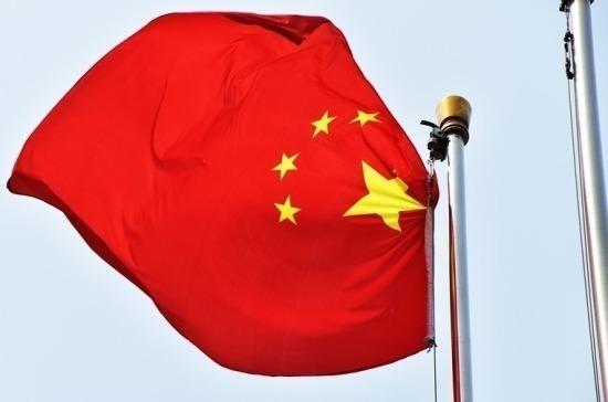 Границу Китая в 2019 году пересекли более 0,5 млрд человек