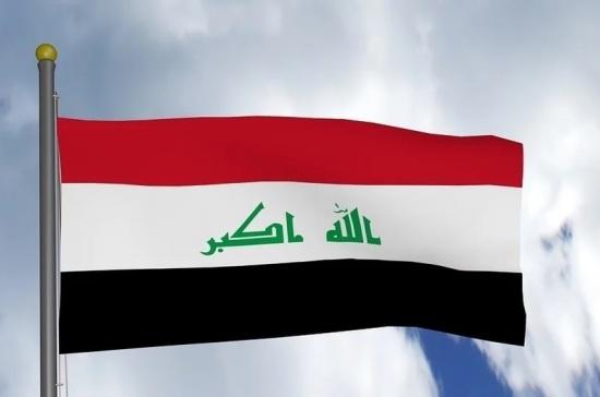 Ирак начал подготовку механизма по выводу иностранных войск из страны