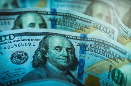 Белоруссия планирует отказаться от доллара во внутренних расчетах за газ
