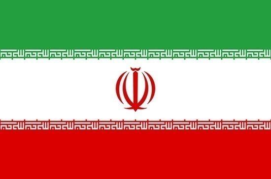 Иран разработал 13 вариантов ответа на убийство Сулеймани