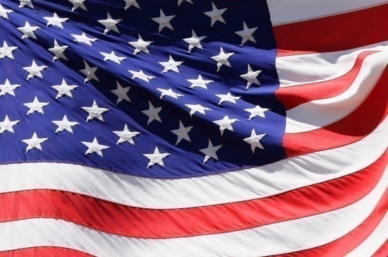СМИ: власти США начали разрабатывать санкции против Ирака