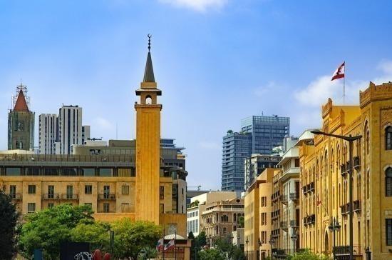 Ливанский суд запретил Карлосу Гону покидать территорию республики
