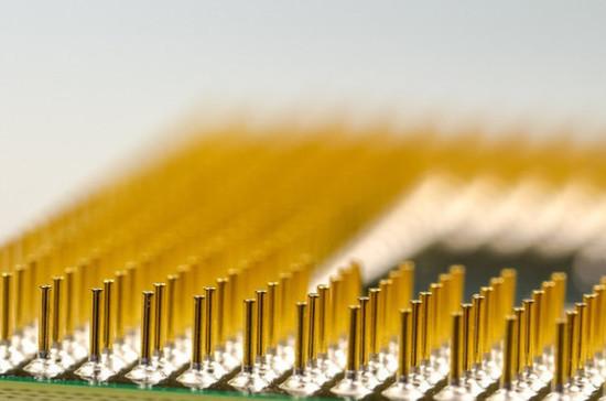 Минпромторг предложил вести мониторинг происхождения радиоэлектроники при госзакупках