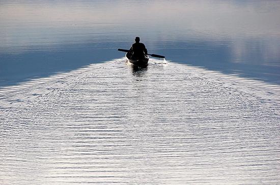 Кабмин расширил направления для субсидий на проекты по чистой воде