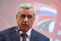 Лысаков: новая редакция КоАП будет одной из центральных тем весенней сессии Госдумы