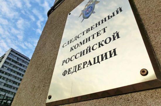 В Следственном комитете рассказали мотив убийства российских журналистов в ЦАР