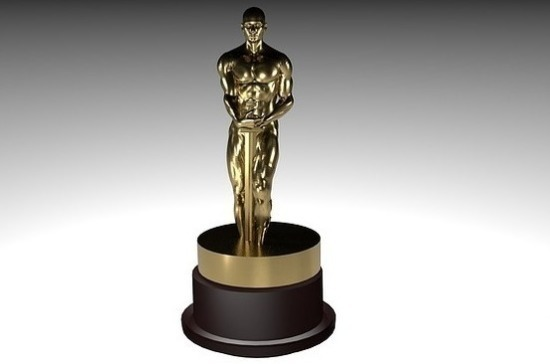 Российский фильм «Дылда» не вошёл в число номинантов на «Оскар»