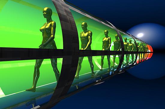 Когда подписали Протокол о запрете клонирования человека