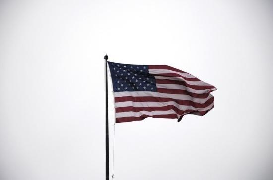Эксперт рассказал, какую цель преследуют США на Ближнем Востоке