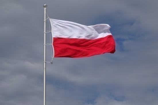 Политолог: Россия будет пресекать попытки популизма со стороны Польши на теме ВОВ