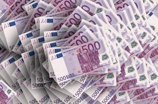 Суд вернул экс-мэру Таллина 80 тысяч евро, которые ранее считал взяткой