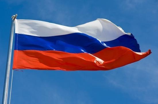 Эксперт: Россия становится главным миротворцем на международной арене