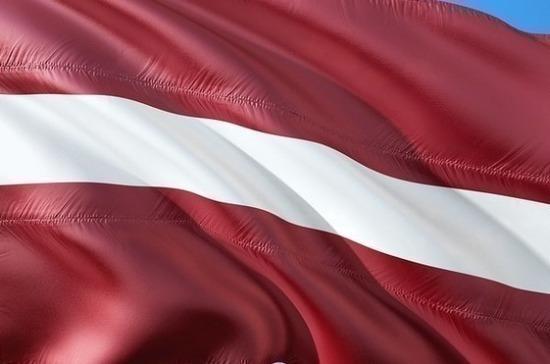 В Латвии предложили в два раза сократить число депутатов сейма
