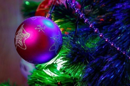 Где сегодня отмечают Старый Новый год