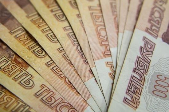 Страховые медорганизации могут лишиться права на получение 10% сэкономленных средств