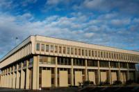 У правящей партии Литвы резко обрушился рейтинг
