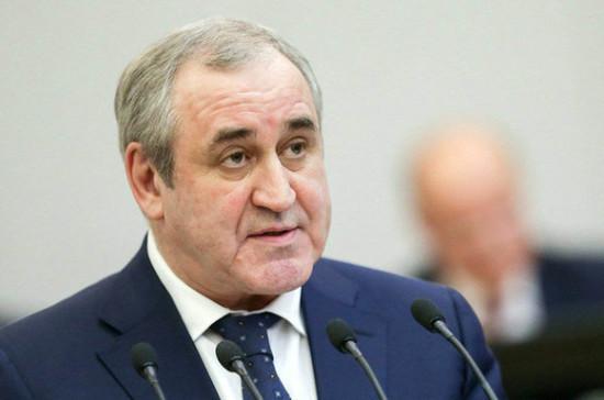 «Единая Россия» обсудит кандидатуру на должность премьера утром 16 января