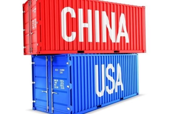 США и Китай подписали соглашение по первой фазе торговой сделки