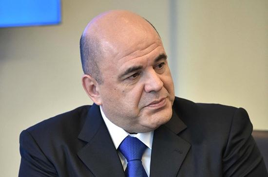 Валуев прокомментировал итоги встречи фракции «Единая Россия» с Мишустиным