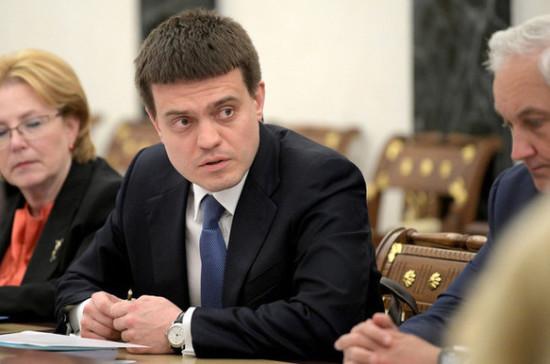 Котюков назвал роспуск правительства неожиданностью